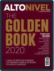 Alto Nivel (Digital) Subscription December 1st, 2019 Issue