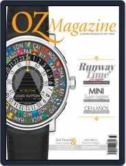 OZ (digital) Subscription January 10th, 2014 Issue