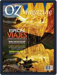 OZ (digital) Subscription April 1st, 2014 Issue
