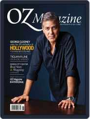 OZ (digital) Subscription August 1st, 2015 Issue