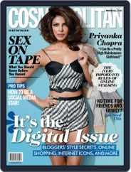 Cosmopolitan India (Digital) Subscription March 9th, 2015 Issue