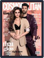Cosmopolitan India (Digital) Subscription February 1st, 2020 Issue