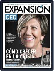 Expansión (Digital) Subscription May 8th, 2015 Issue
