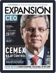Expansión (Digital) Subscription July 28th, 2015 Issue