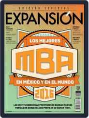 Expansión (Digital) Subscription February 15th, 2016 Issue