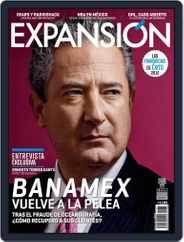 Expansión (Digital) Subscription March 1st, 2016 Issue