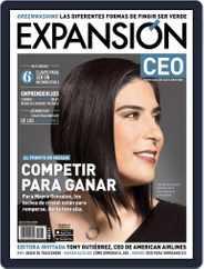 Expansión (Digital) Subscription July 15th, 2016 Issue