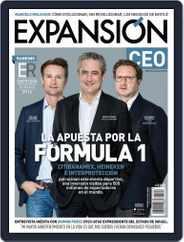 Expansión (Digital) Subscription October 15th, 2016 Issue
