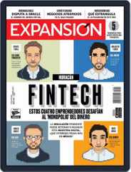 Expansión (Digital) Subscription March 1st, 2017 Issue