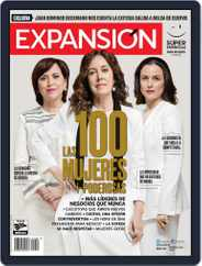 Expansión (Digital) Subscription March 15th, 2017 Issue