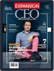 Expansión (Digital) Subscription April 15th, 2017 Issue