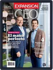 Expansión (Digital) Subscription April 1st, 2018 Issue