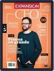 Expansión (Digital) Subscription July 15th, 2018 Issue