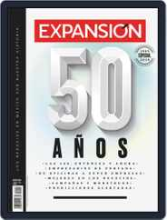 Expansión (Digital) Subscription April 2nd, 2019 Issue