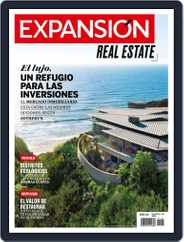 Expansión (Digital) Subscription December 2nd, 2019 Issue