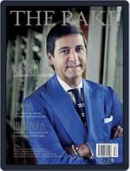 The Rake (Digital) Subscription October 1st, 2010 Issue