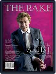 The Rake (Digital) Subscription June 1st, 2011 Issue