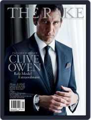 The Rake (Digital) Subscription April 1st, 2012 Issue