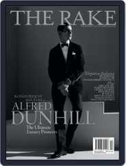 The Rake (Digital) Subscription June 1st, 2012 Issue