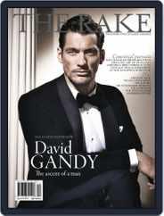 The Rake (Digital) Subscription November 1st, 2012 Issue