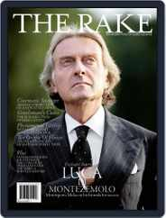 The Rake (Digital) Subscription March 1st, 2013 Issue