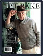 The Rake (Digital) Subscription April 1st, 2013 Issue