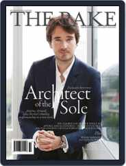 The Rake (Digital) Subscription March 1st, 2014 Issue