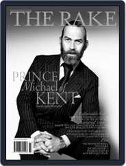 The Rake (Digital) Subscription April 1st, 2014 Issue