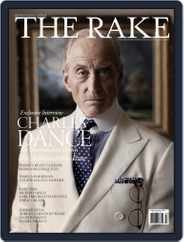 The Rake (Digital) Subscription June 1st, 2015 Issue