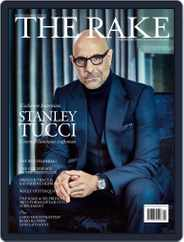 The Rake (Digital) Subscription November 3rd, 2015 Issue