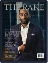 The Rake (Digital) Subscription March 6th, 2016 Issue
