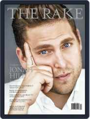 The Rake (Digital) Subscription August 1st, 2016 Issue