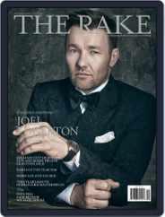 The Rake (Digital) Subscription December 1st, 2016 Issue