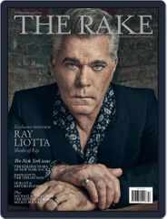 The Rake (Digital) Subscription August 1st, 2017 Issue