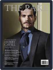 The Rake (Digital) Subscription October 1st, 2017 Issue