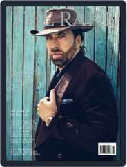 The Rake (Digital) Subscription December 15th, 2017 Issue