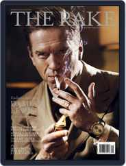 The Rake (Digital) Subscription February 1st, 2018 Issue