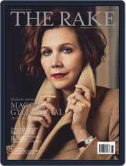 The Rake (Digital) Subscription February 1st, 2020 Issue