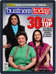 Business Today (Digital) Subscription November 12th, 2010 Issue