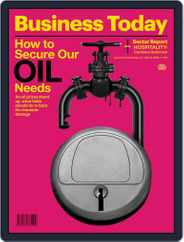 Business Today (Digital) Subscription May 6th, 2018 Issue