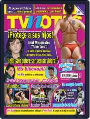 TvNotas (Digital) Subscription July 9th, 2019 Issue