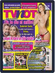TvNotas (Digital) Subscription January 7th, 2020 Issue