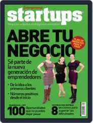 Entrepreneur Especial Magazine (Digital) Subscription September 13th, 2013 Issue