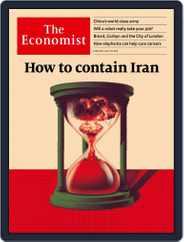 The Economist Latin America (Digital) Subscription June 29th, 2019 Issue