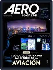 AERO Magazine América Latina (Digital) Subscription June 1st, 2019 Issue