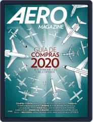 AERO Magazine América Latina (Digital) Subscription March 1st, 2020 Issue