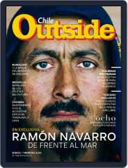 Outside Chile (Digital) Subscription January 1st, 2018 Issue
