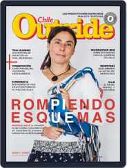 Outside Chile (Digital) Subscription May 1st, 2018 Issue