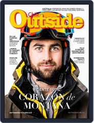 Outside Chile (Digital) Subscription September 1st, 2019 Issue