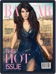 Harper's Bazaar India (Digital) Subscription May 9th, 2012 Issue